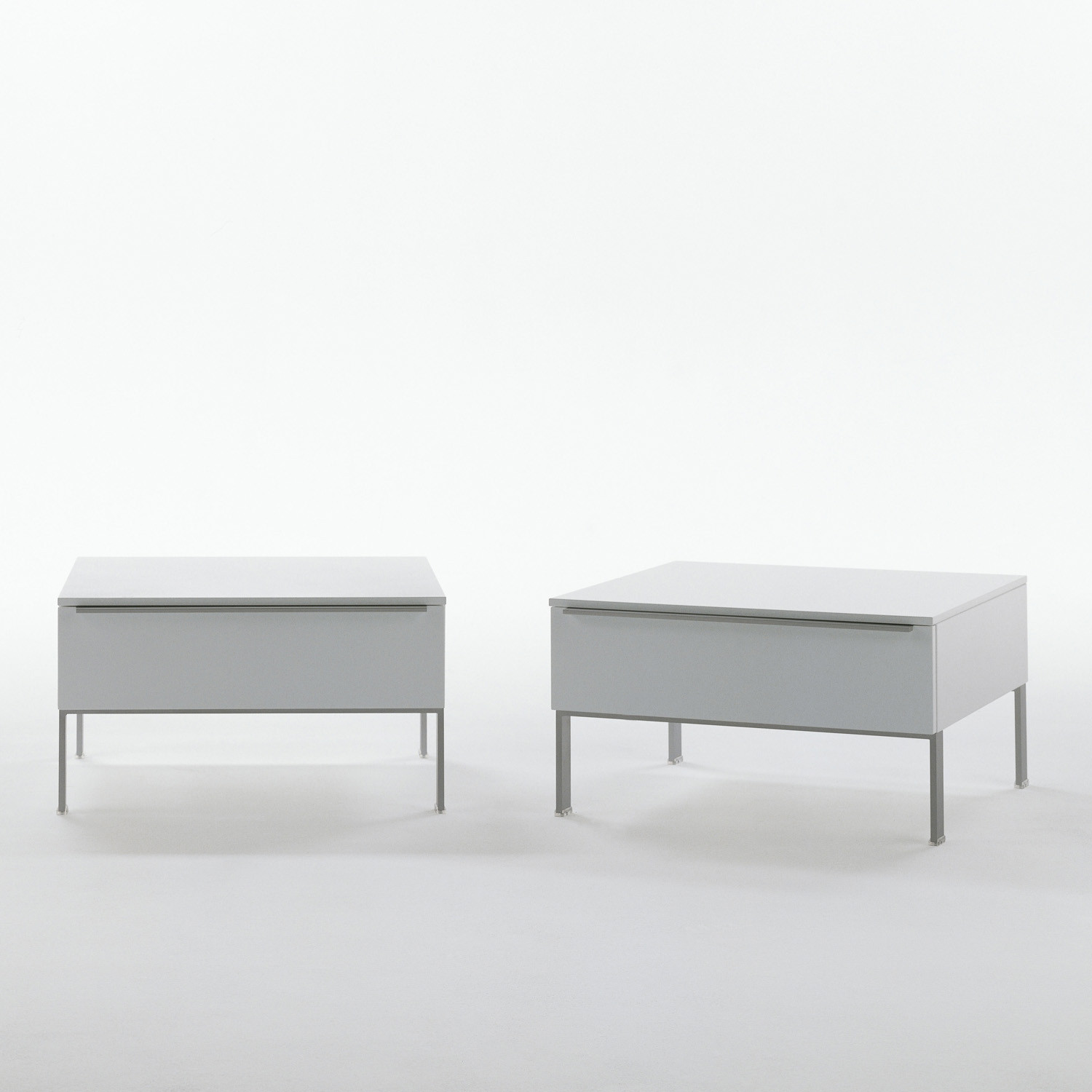 Brest Notte Cabinet by Cappellini