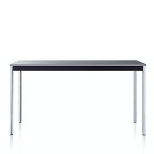 Brunner Stacking Tables