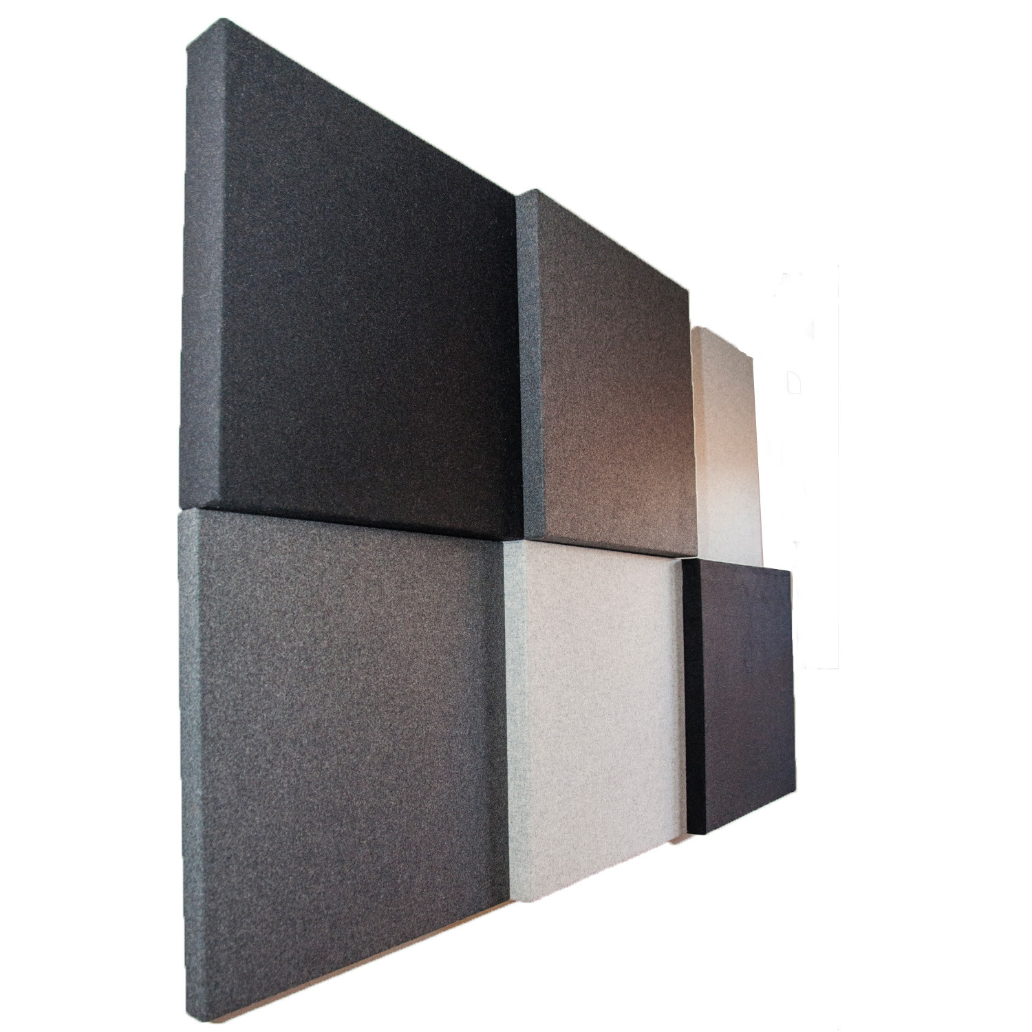 BuzziBlox Wall Panels