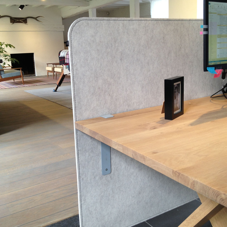 Buzzifrontdesk Divider Office Desk Divider Apres Furniture