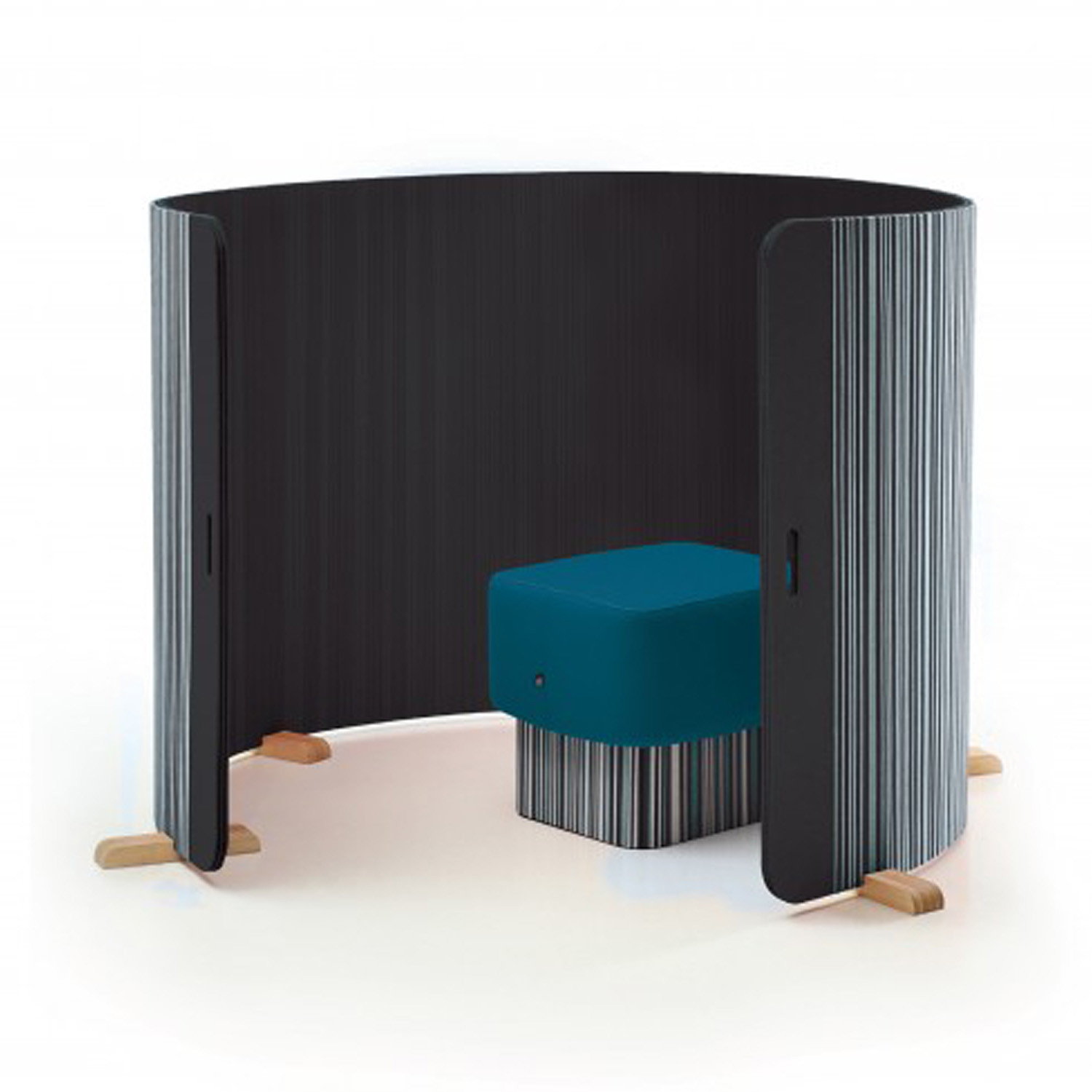 buzzitwist room divider office room divider apres