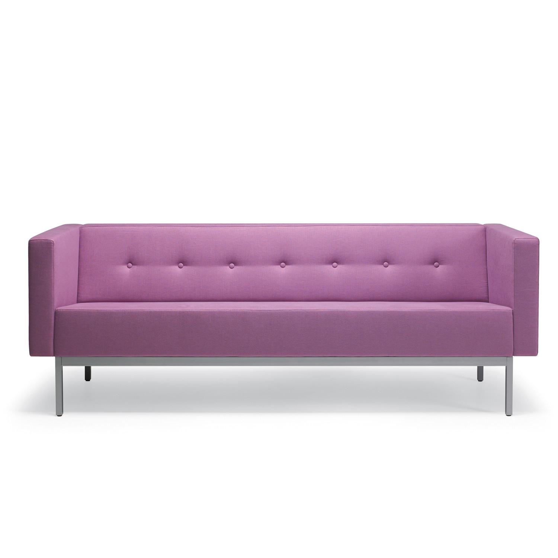 C 070 Sofa
