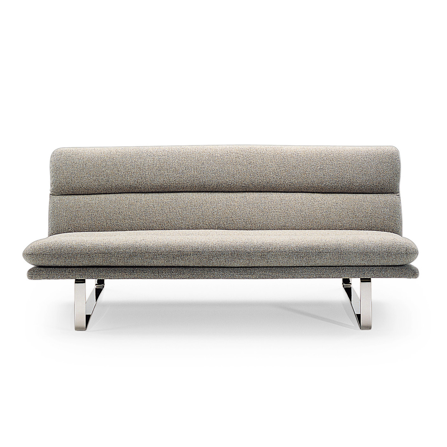C 684 Sofa by Artifort
