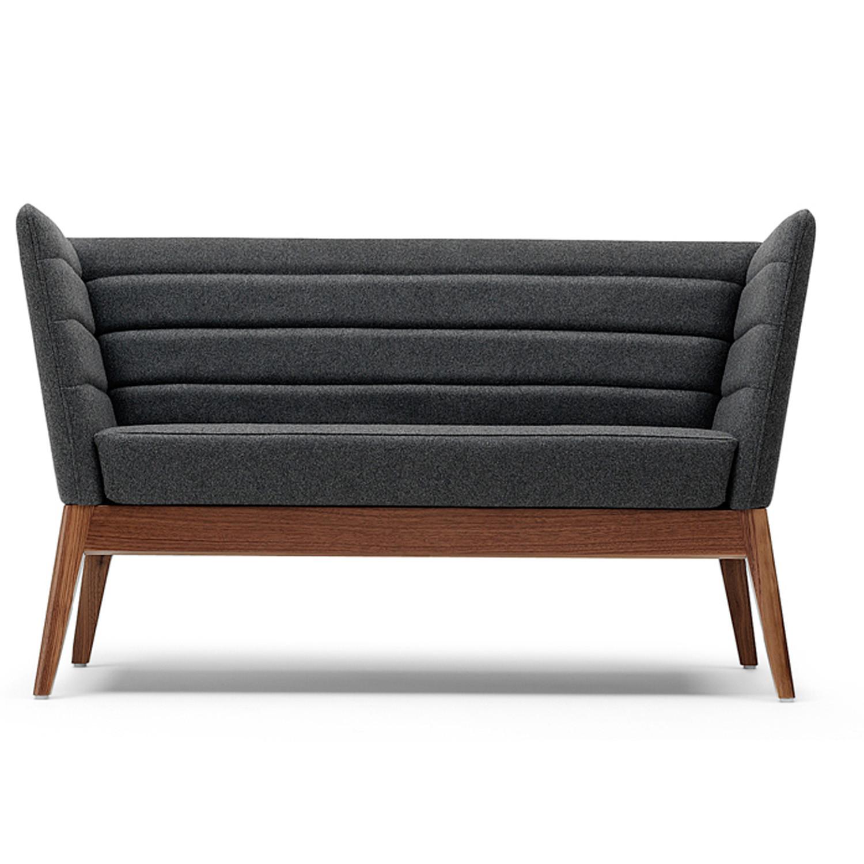 Compact Sofas Uk Www Gradschoolfairs Com