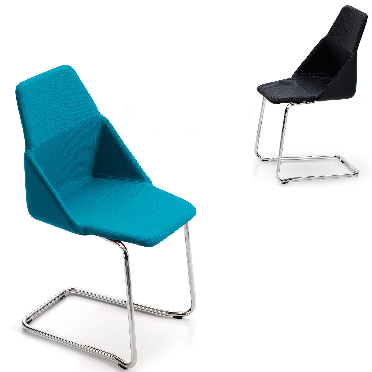 Canti Chairs