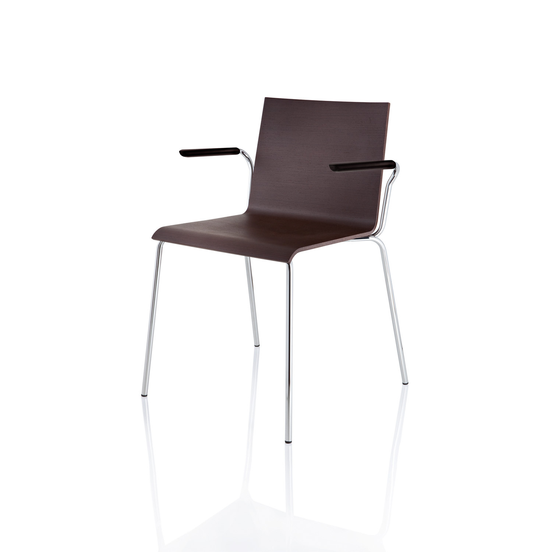 Casablanca Designer Armchairs