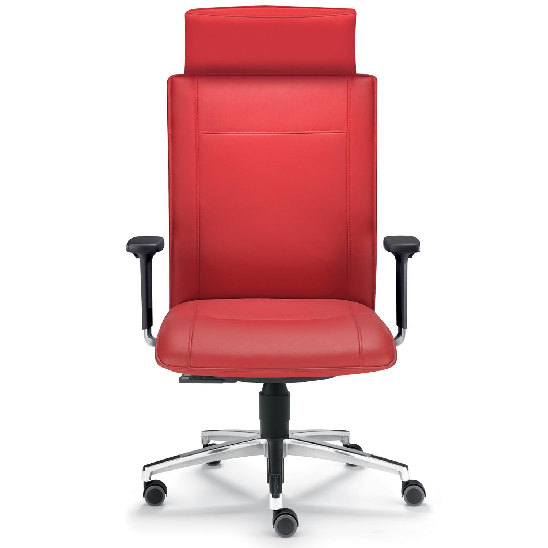 Cento Miglia Swivel Chairs