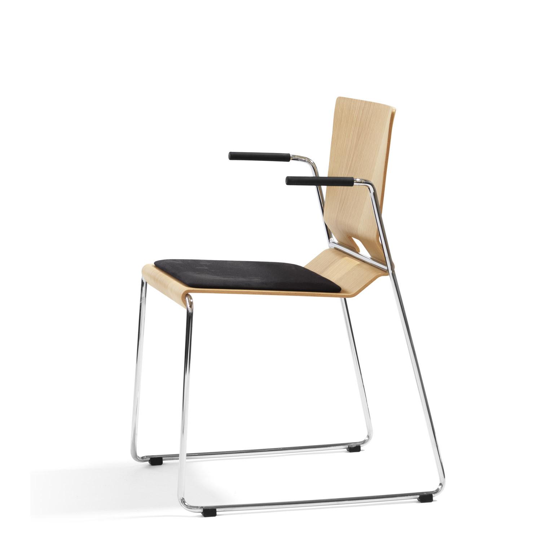 Chair O69A