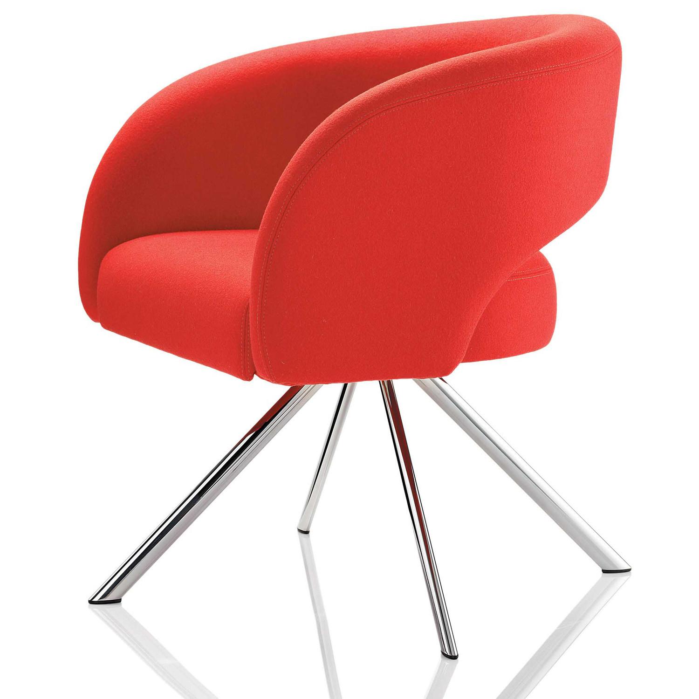 Choo Tub Chair