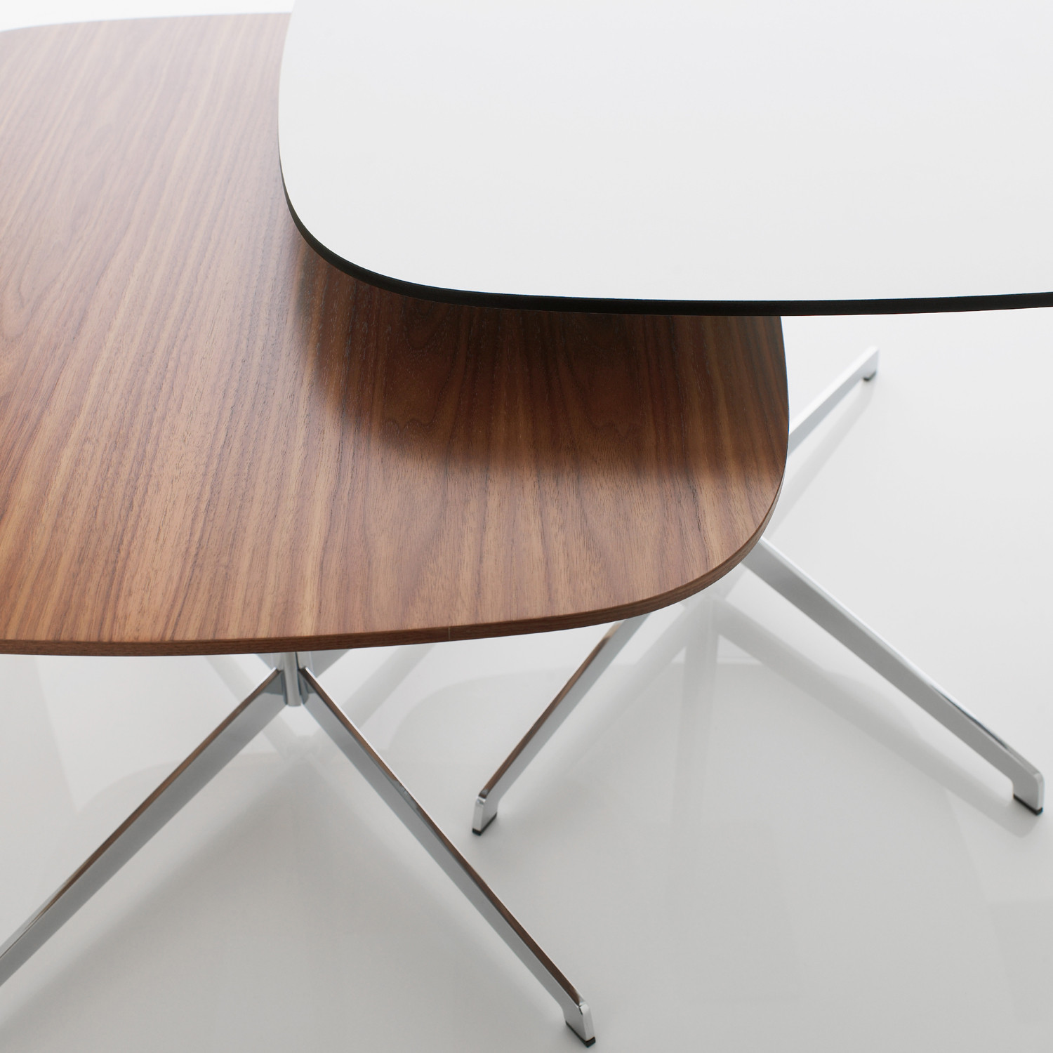 Cooper Low Tables