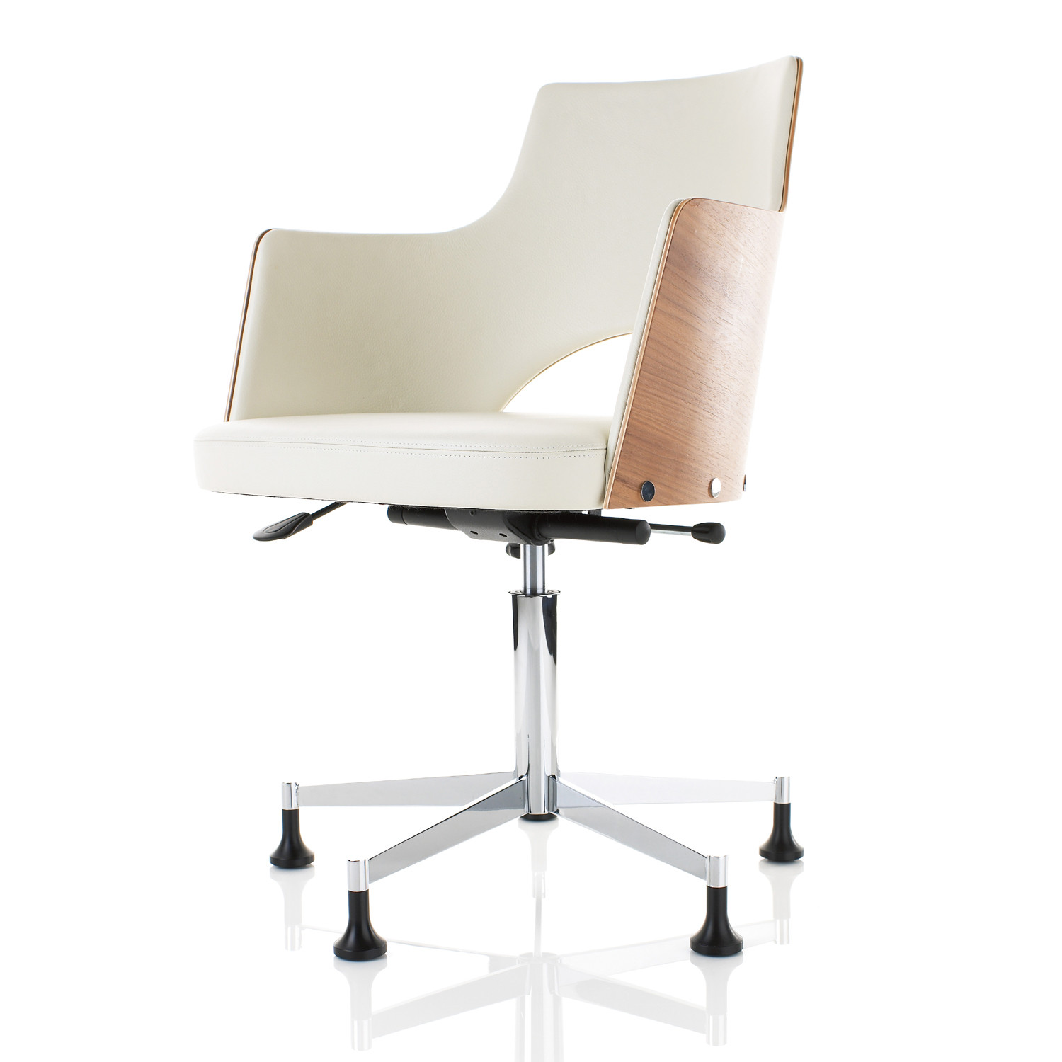 Cortina Easy Chair