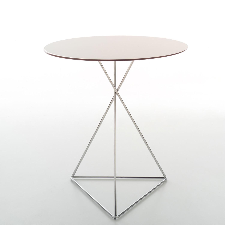 Crystal Table