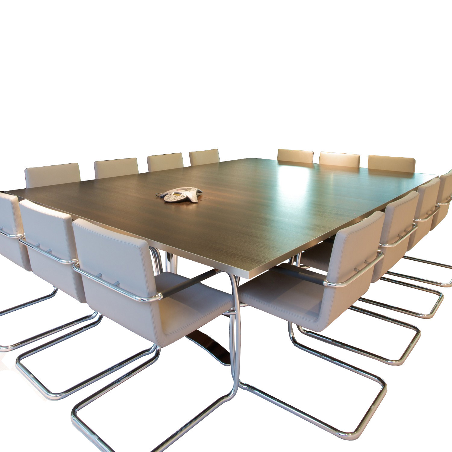 Bespoke Conference Tables