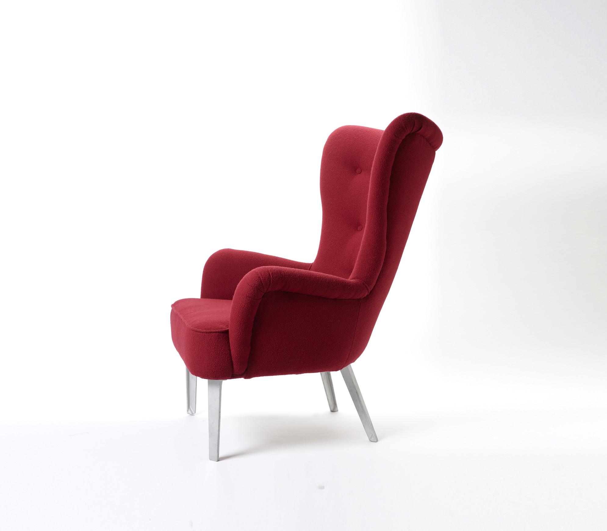 DA 1 Chair