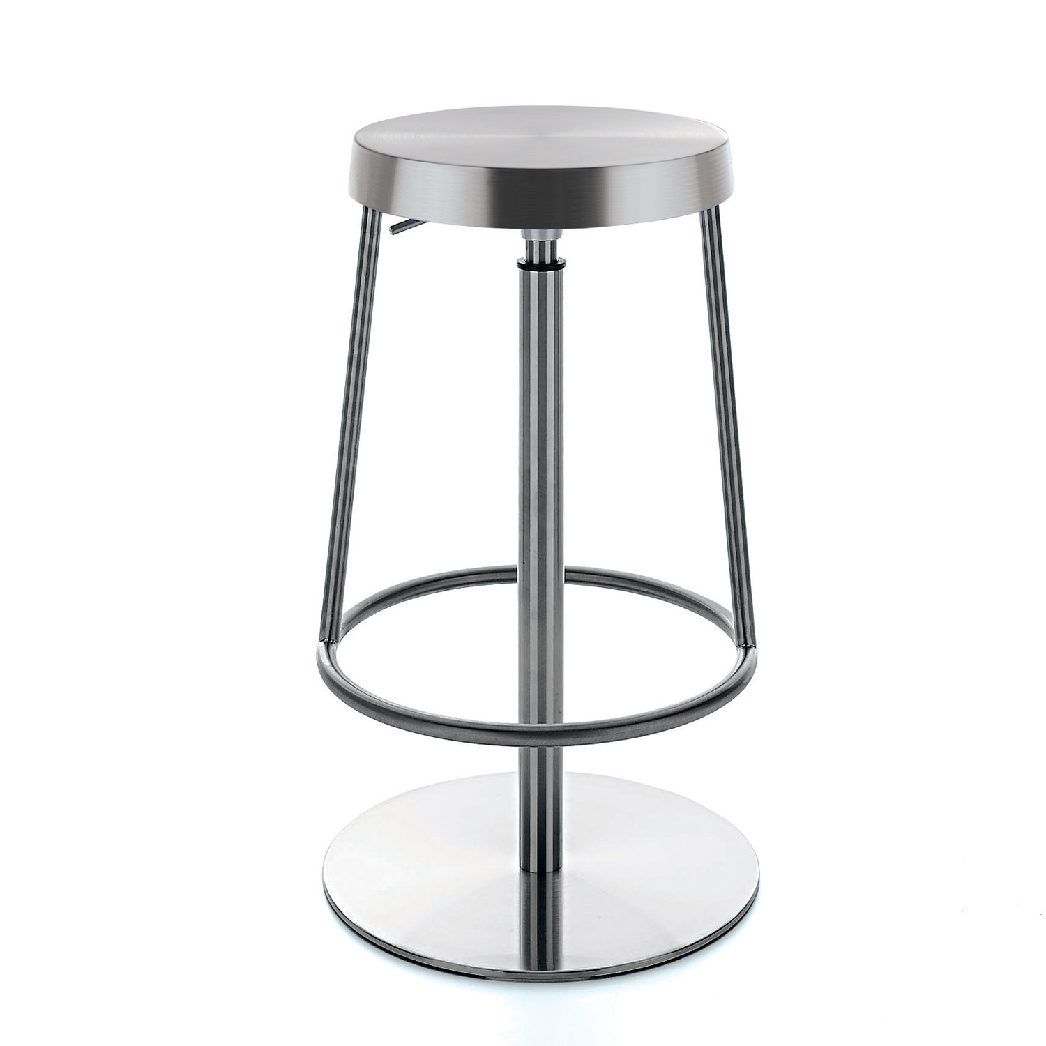 Dancer Bar Stool