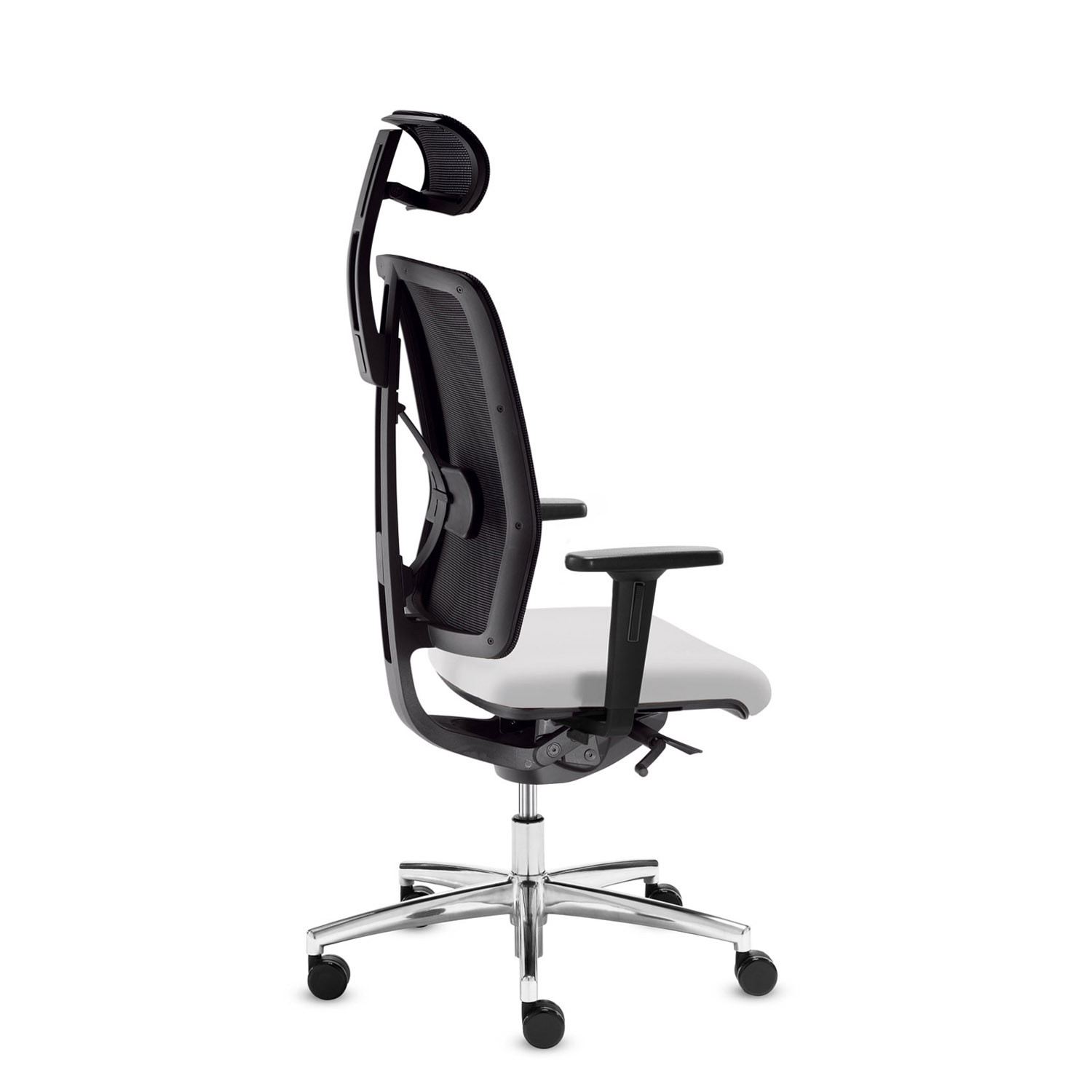 Dat-O S Mesh Task Chair