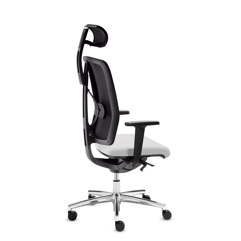 Dat-O S Mesh Task Chair