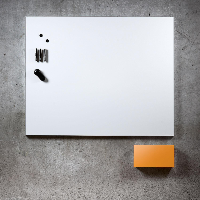 Deep Whiteboard