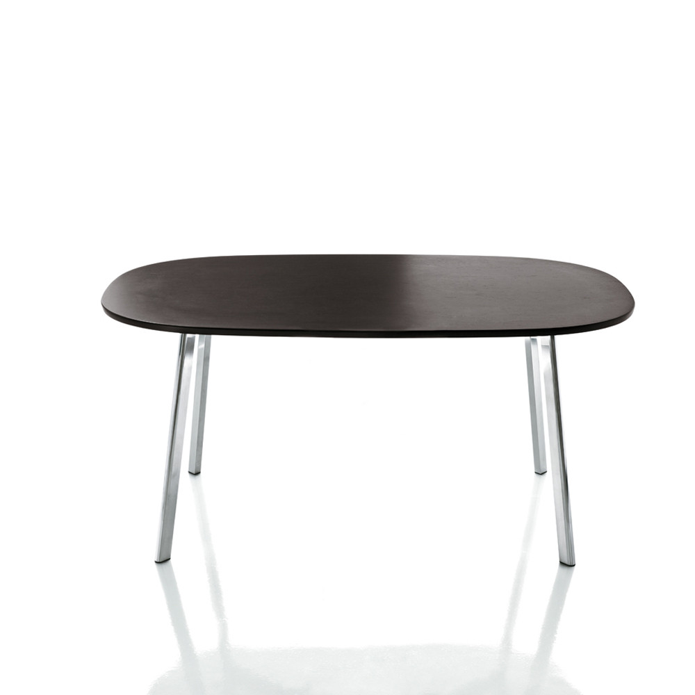 Déjà-vu Dining Table