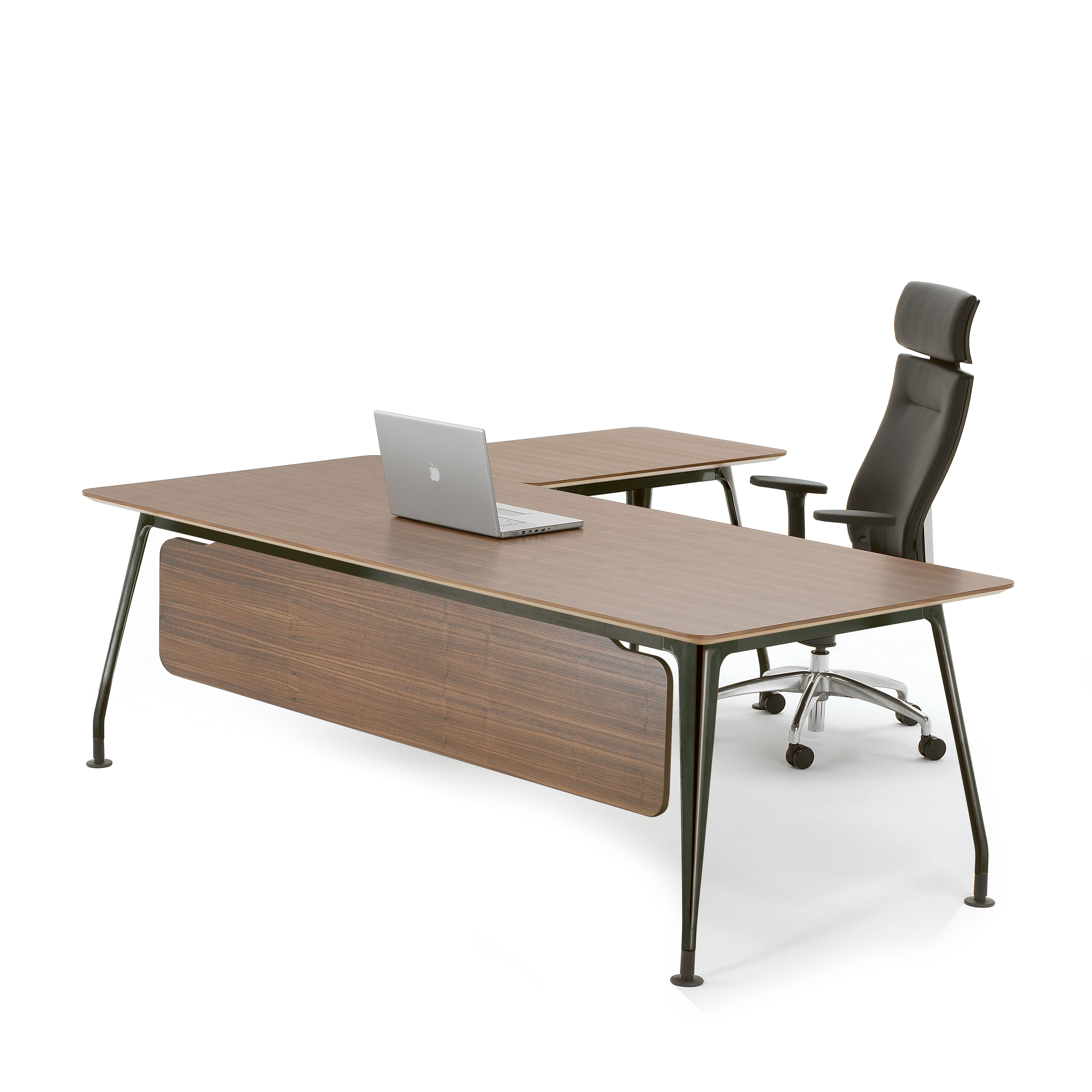 Contemporary Office Desks Modern Office Desks Apres Furniture