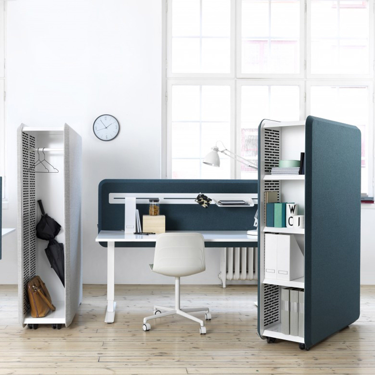 apres storage slam grand sedus system furniture office z