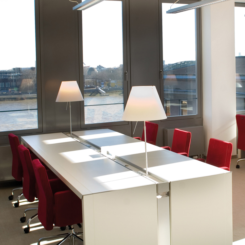 double office desk. Double You Bench Desk Office W