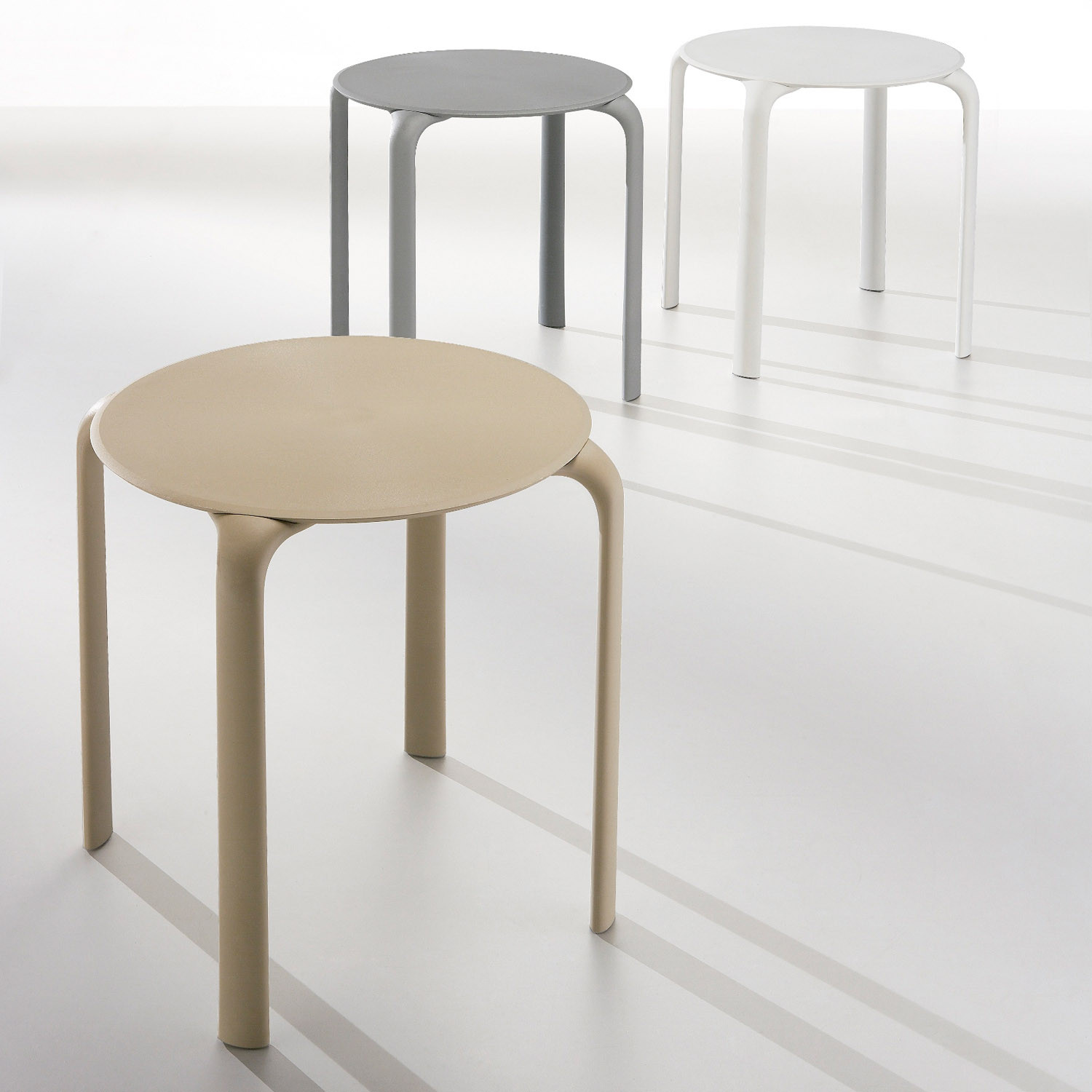 Drop Cafe Tables