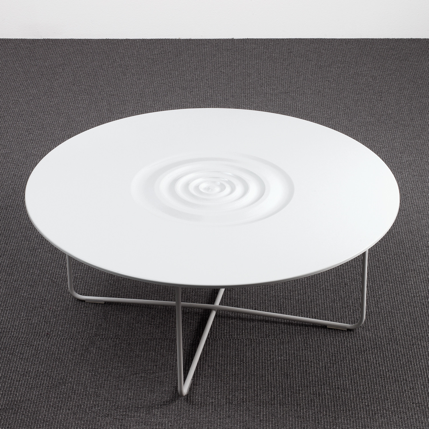 Droplet Coffee Table