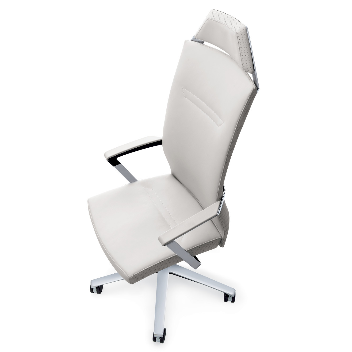 Zuco DucaRE Executive Office Chair