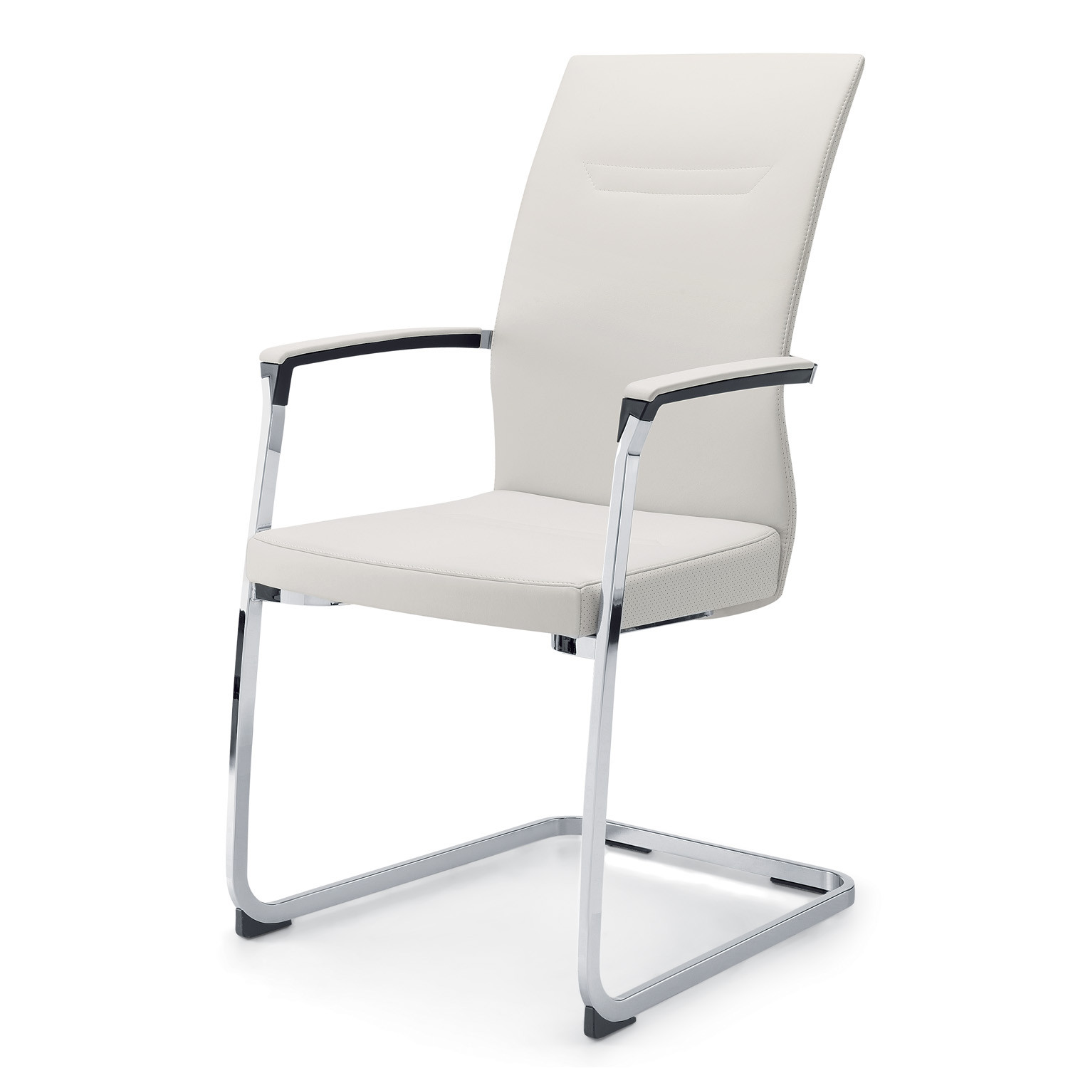 DucaRE Training Chairs