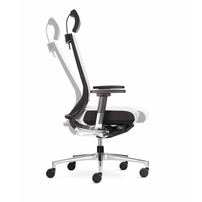 Duera 24h Ergonomic Office Chair