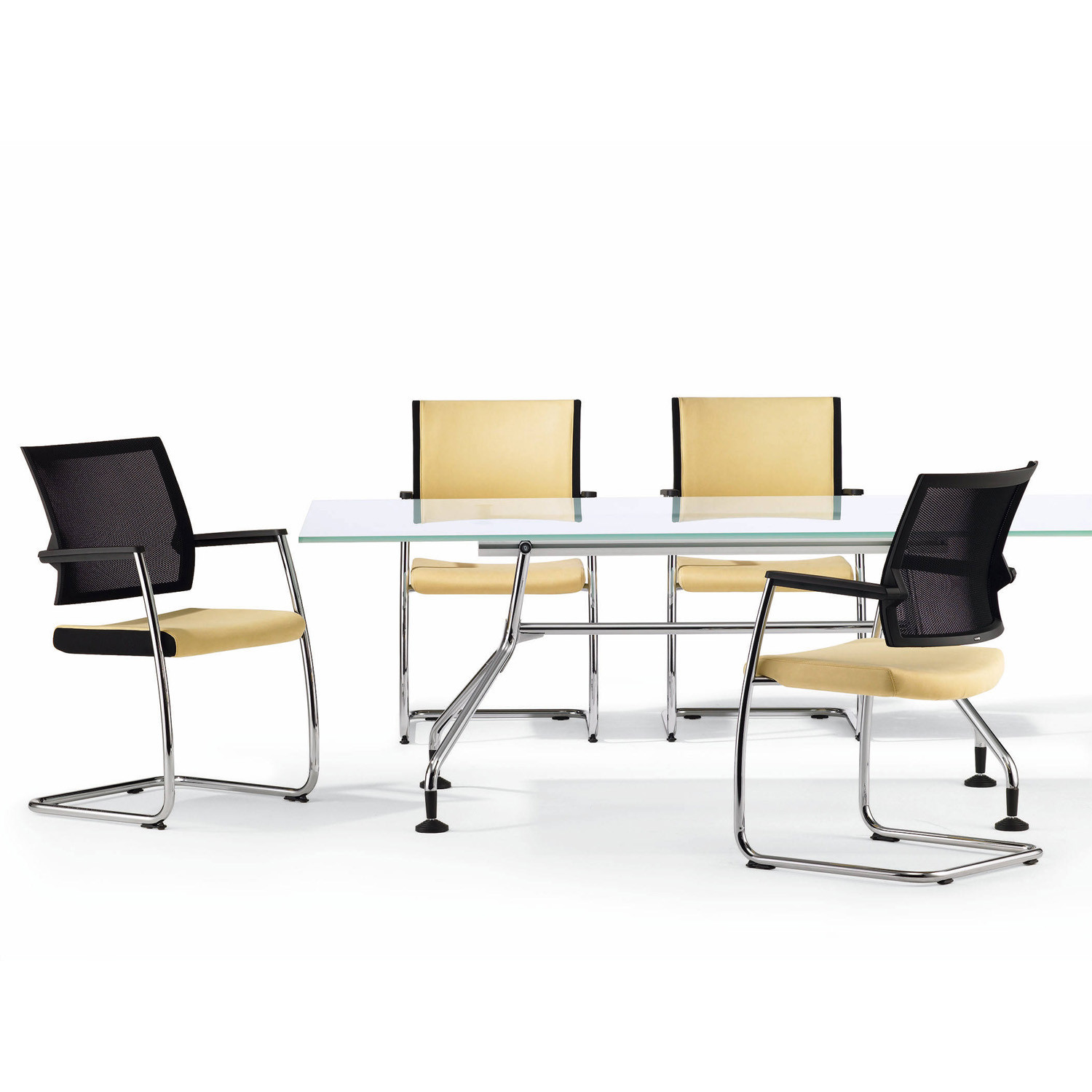 Duera Conference Chairs