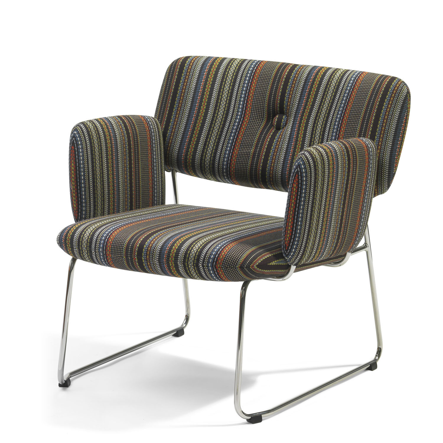 Dundra Armchair S71AS