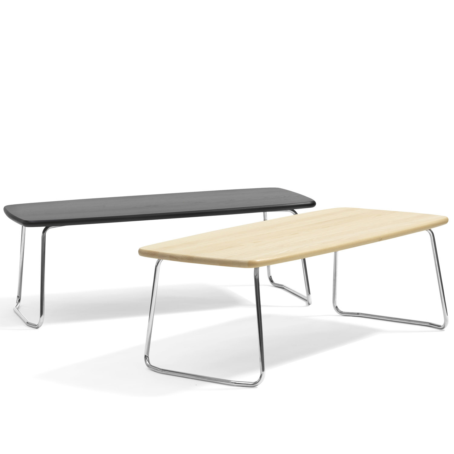Dundra table l74 modern coffee tables apres furniture