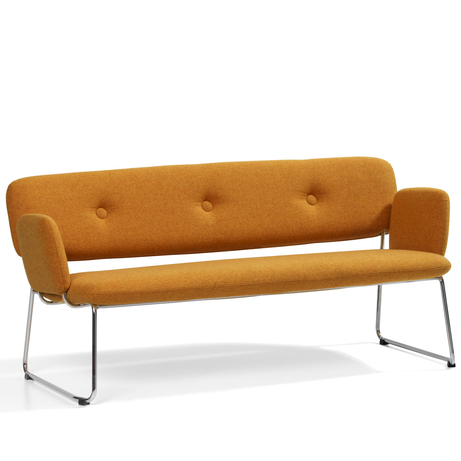 Dundra Sofa Bench S74AS