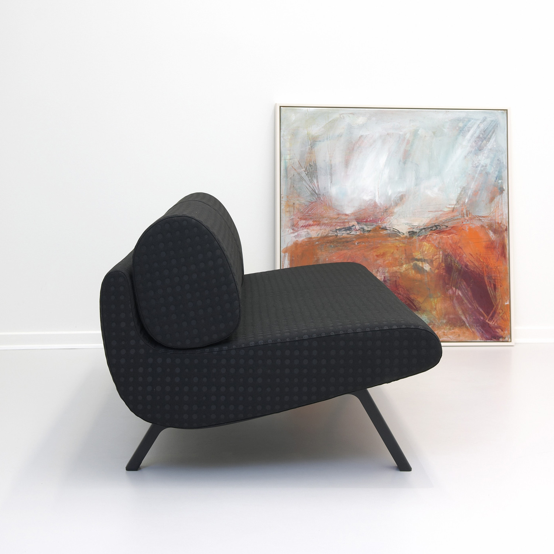 EJ 180 -188 In Duplo Sofa
