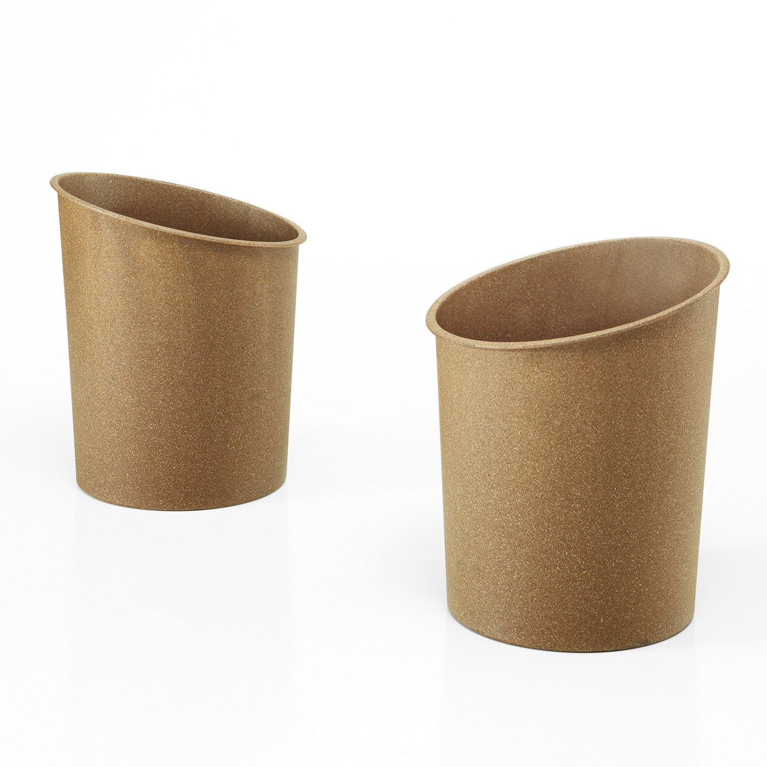 ECO Waste Paper Bins