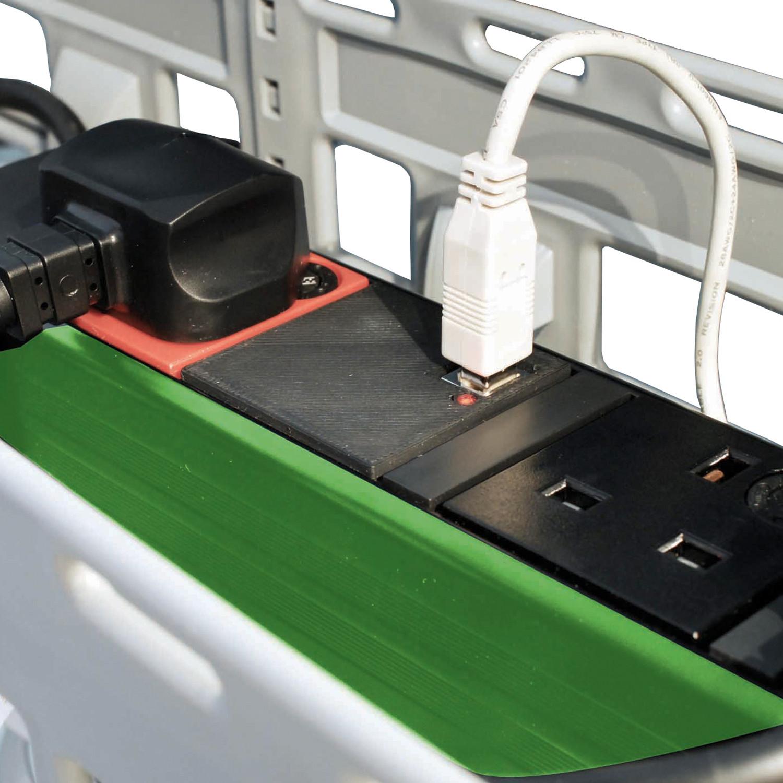 Eco2 Power Module