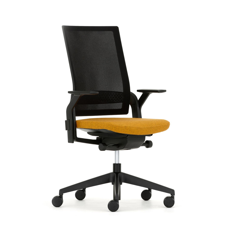 Ecoflex Task Chairs