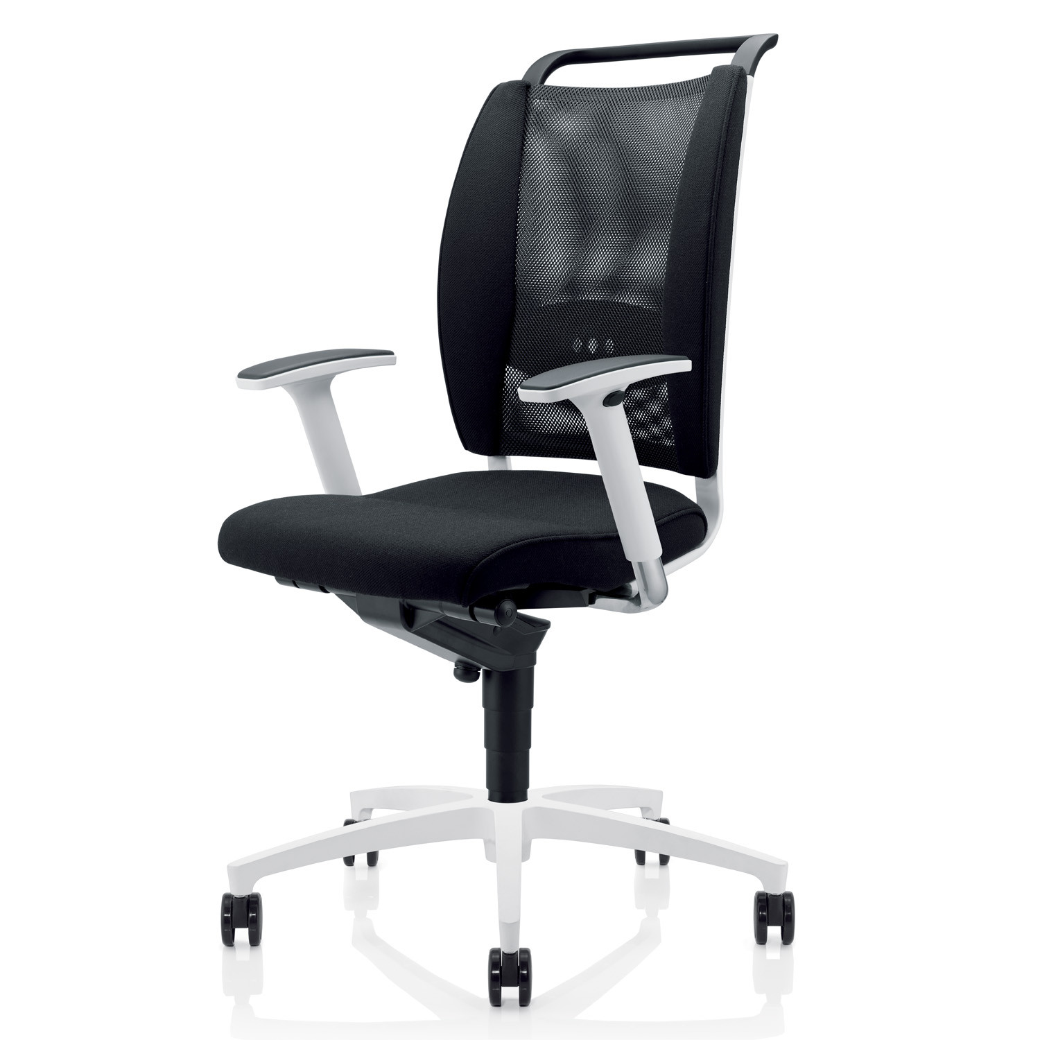 Effe Ergonomic Office Chair