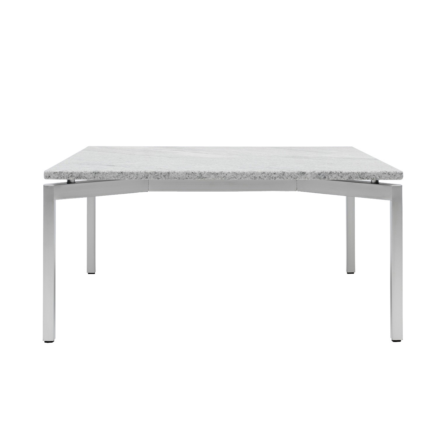 EJ 65-66 Coffee Table