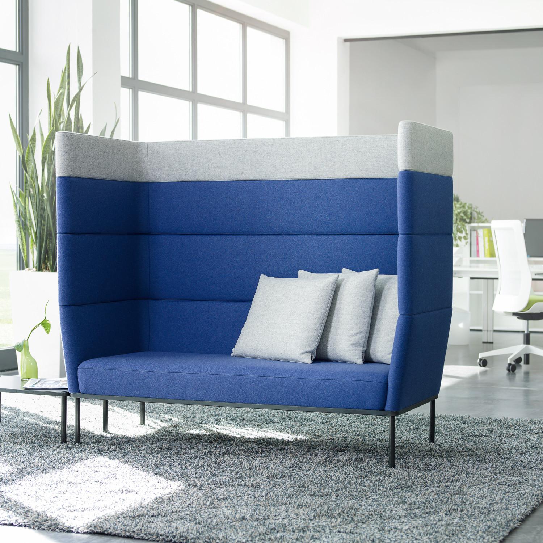 Element Modular Sofa