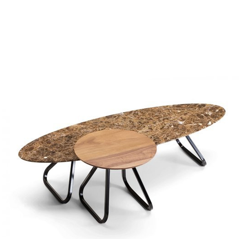 Elisse Tables