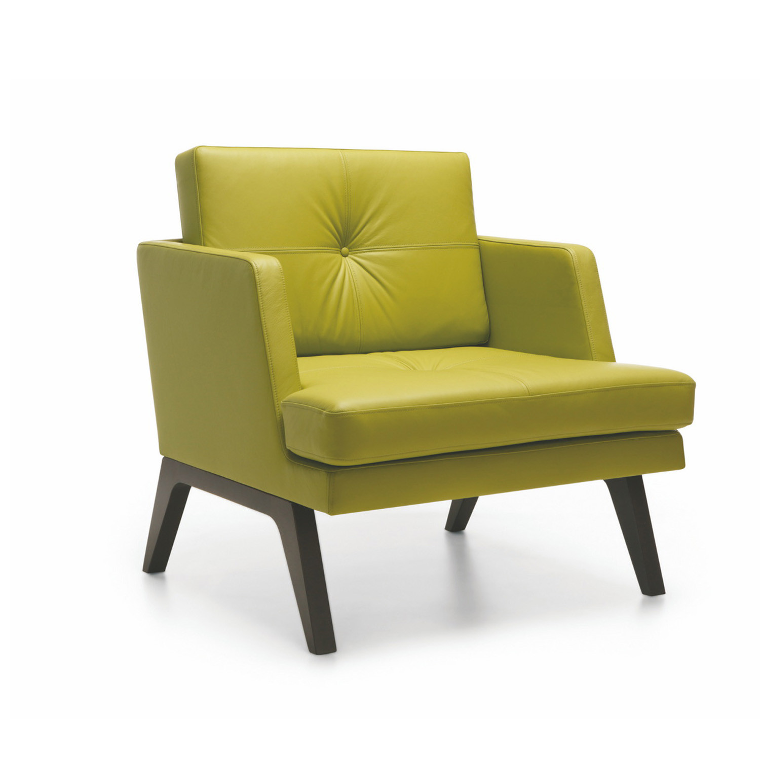 October Seating Armchair