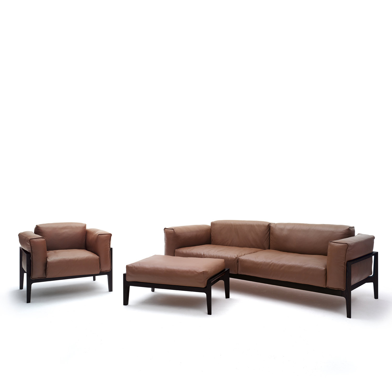 Elm Sofa Range