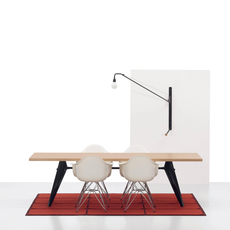 em dining tables vitra tables apres furniture. Black Bedroom Furniture Sets. Home Design Ideas
