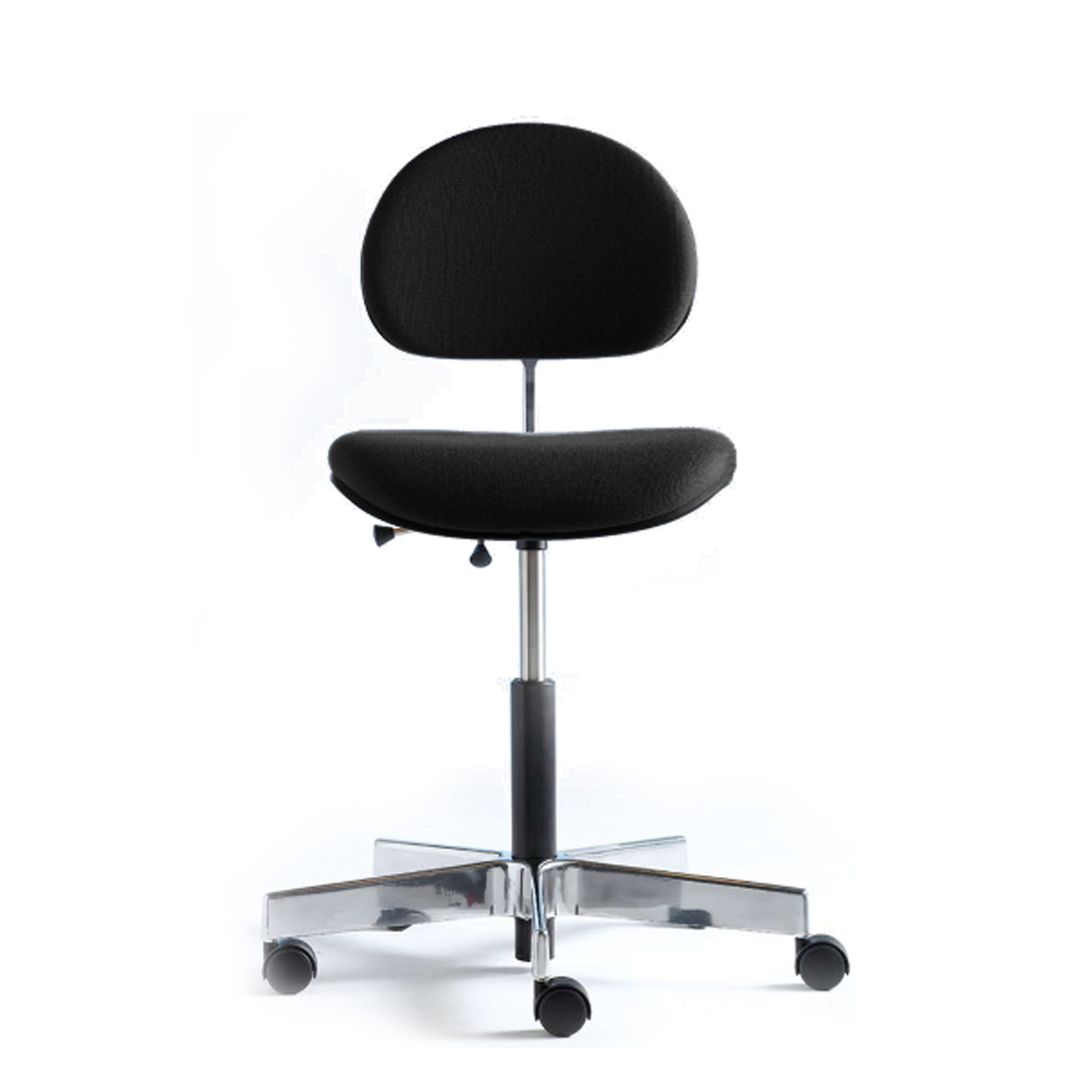 Ergomatic III Chair