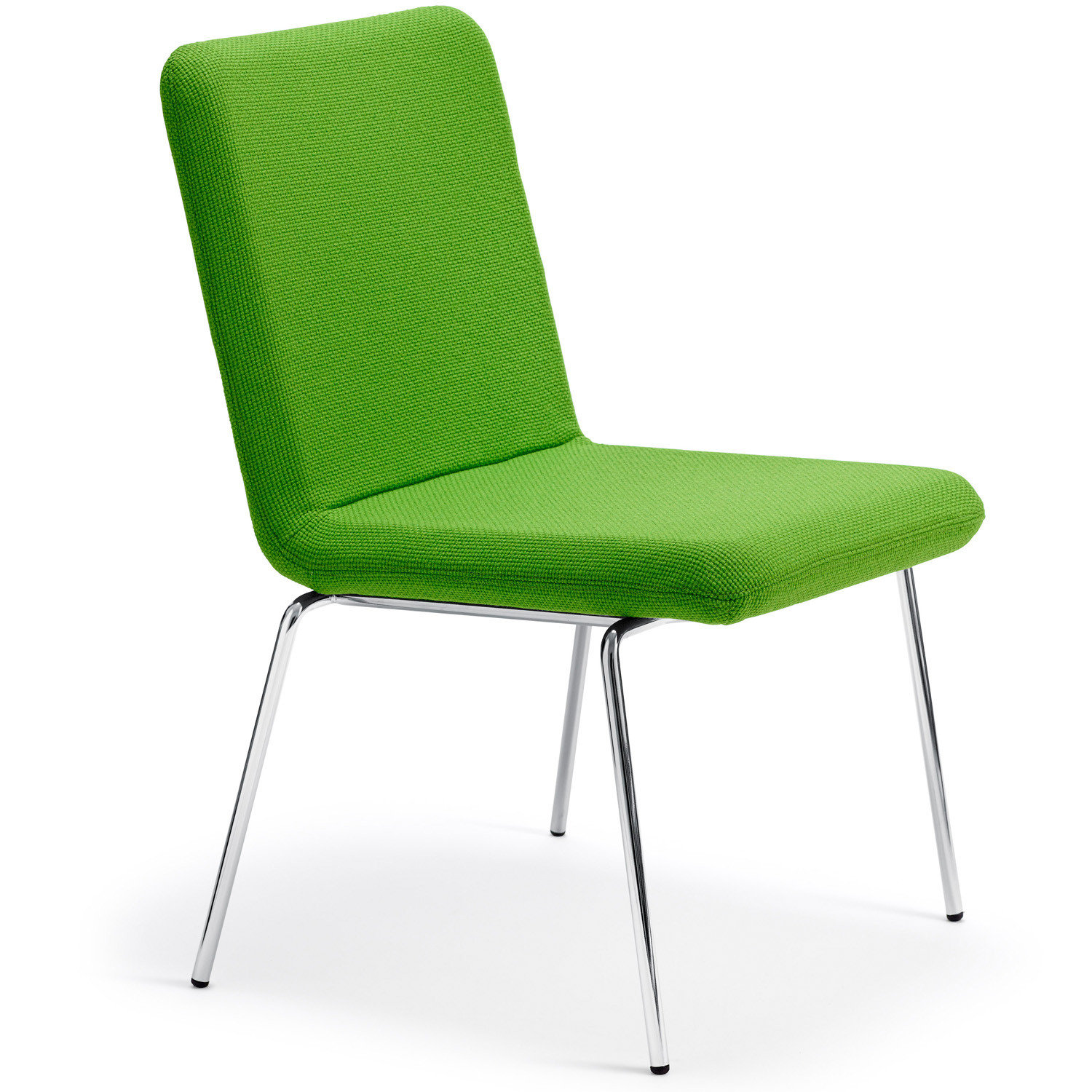 Fastback Stackable Chair