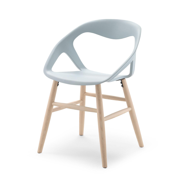 Felix Chair.OMC