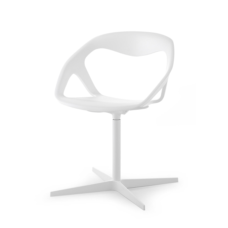 Felix.CR Chair